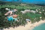 Отель Sugar Beach