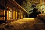 Отель Eha Talu