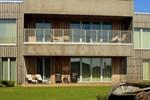 Апартаменты Kaluri Residence