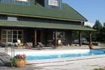 Отель Tuisuliiva Holiday House
