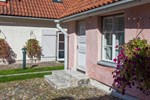 Гостевой дом Arensburgi Külalistemaja