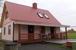 Апартаменты Laulu Puhketalu