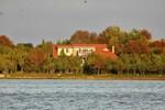 Апартаменты Vana-Tamme Puhkemaja