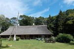 Гостевой дом Kotka Farm