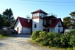 Гостевой дом Okka Tavern & Guesthouse
