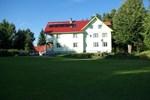 Апартаменты Mesikamäe Puhkemaja