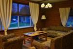 Апартаменты Lehtla Holiday House