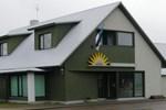 Гостевой дом Karmen Majutus