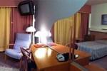 Отель Hotelli Haapakannel