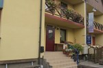 Гостевой дом Viktorija