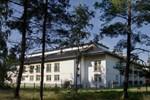 Апартаменты Litorina