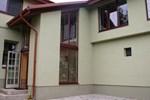 Гостевой дом Alongės Guest House
