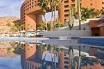 Отель The Westin Resort & Spa Los Cabos