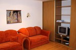 Best Apartments In Vilnius