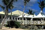 Отель Mercure Simson Beach Hotel