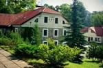 Гостевой дом Vilkėnų malūnas