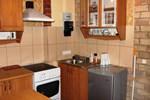 Апартаменты Holiday House Liepa