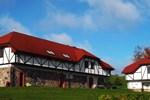 Гостевой дом Rēķu kalns