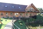 Гостевой дом Pie Gunāra