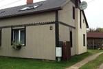 Гостевой дом Ostgals