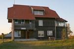 Гостевой дом Viesu nams Papes Čakstes
