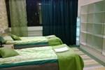 Отель Motel Ruskalinna