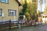 Апартаменты Mäntylä Cottage