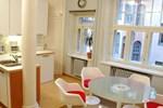 Апартаменты Kotihotelli Apartments Helsinki