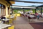 Гостевой дом Hospedaje Restaurante Valle de Liendo