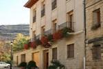 Апартаменты Casa Laiglesia