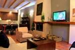 Апартаменты Apartamentos Casa Molinero