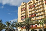 Апартаменты Apartamentos Seychelles
