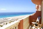Apartamentos Playa Paraíso