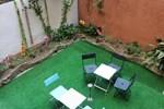 Barcelo Hostel
