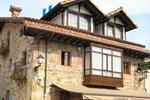 Гостевой дом Casa Paulino