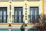 Гостевой дом Hostal Linares