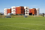 Hotel Ciudad del Fútbol