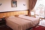 Отель Hotel Idou Tiznit