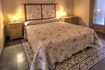 Apartamento Tia Antonia