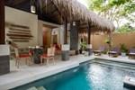 Отель WakaMaya Resort Spa and Villas