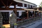 Гостевой дом Hostal Siete Picos