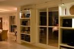 Апартаменты Penthouse Alora