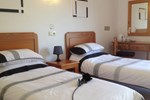 Гостевой дом The Guesthouse Cala Millor