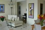 Apartamentos Canteras Confital