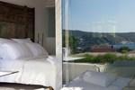 Отель Hotel Calma Blanca