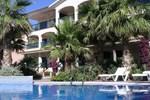 Апартаменты Costa Linda