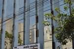Hotel & Centro De Convensiones Maria Angola