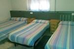 Hostal Residencia Taray