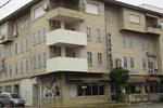 Гостевой дом Hostal Delphos