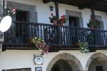 Гостевой дом Posada La Colodra